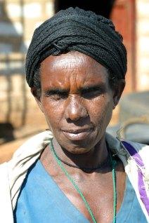 ethiopian-face-1547827