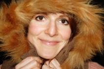 fur-coat-1389359